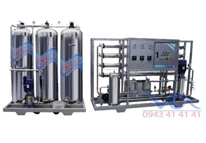 day-chuyen-loc-nuoc-inox-van-co-1800l-chat-luong-cao-gia-re